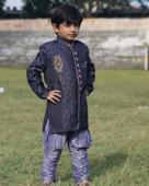 Arnav Gurjar portfolio image5
