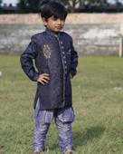 Arnav Gurjar portfolio image3