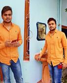 Kabir Soni portfolio image6