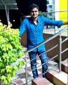 Kabir Soni portfolio image5