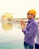 Kabir Soni portfolio image3