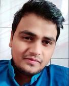 Kabir Soni portfolio image2