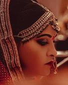 Saurabh Sharma portfolio image2
