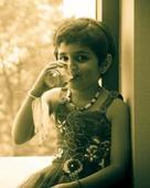 Kapil Pardeshi portfolio image6