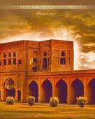 sahil dutt portfolio image2