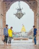 kailash jat portfolio image4