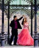 Rohit Belsare portfolio image5
