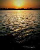 Navanil Pal portfolio image2