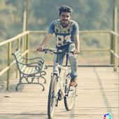 Amit Chiplunkar portfolio image2