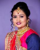 Premal Bhoir portfolio image3