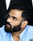 Devendra Rajput portfolio image4