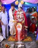 Sampan Pathak portfolio image3