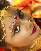 Sampan Pathak portfolio image2