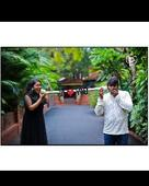 Naveen Vasagoni portfolio image5