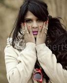 Sandeep Verma portfolio image4