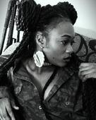 Princess Adeola portfolio image3
