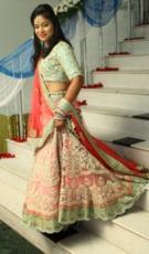 Swati Agarwal portfolio image1