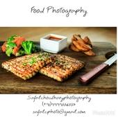 Safal Choudhary portfolio image2