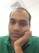 Manishi portfolio image1
