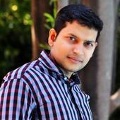 Dhiraj Dilip Shinde portfolio image2