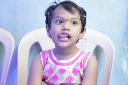 Mansi MadhuKar More portfolio image5
