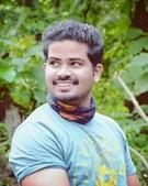 Mansi MadhuKar More portfolio image4