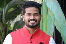 Mansi MadhuKar More portfolio image2