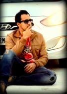 Vivek Punjabi portfolio image6
