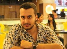 Vivek Punjabi portfolio image5