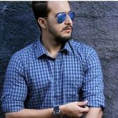 Vivek Punjabi portfolio image4