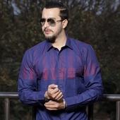 Vivek Punjabi portfolio image3