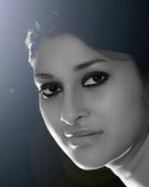 Rajib Mukherjee portfolio image1
