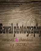 Bawal photography portfolio image2