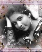 Ananya Purkayastha portfolio image1