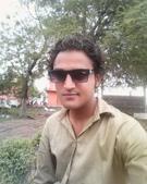 Udai Yadav portfolio image6