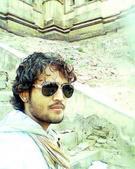 Udai Yadav portfolio image4