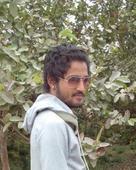 Udai Yadav portfolio image3