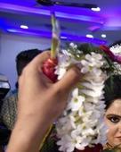 Sanjib Das portfolio image6