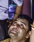 Sanjib Das portfolio image3