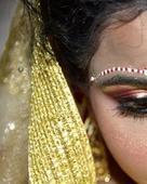 Sanjib Das portfolio image1