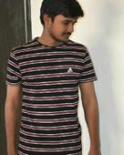 sainath portfolio image3