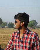 sainath portfolio image2