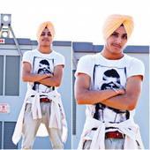 Karan Jeet Singh portfolio image6