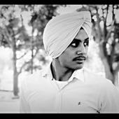 Karan Jeet Singh portfolio image4