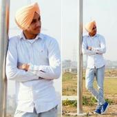 Karan Jeet Singh portfolio image3