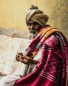 Yash Dixit portfolio image6