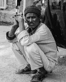 Yash Dixit portfolio image5