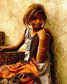 Yash Dixit portfolio image4