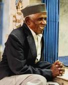 Yash Dixit portfolio image3