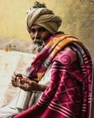 Yash Dixit portfolio image1